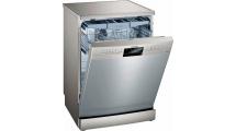 Πλυντήριο Πιάτων Siemens iQ300 SN236I00EE Inox Antifinger 60 cm Α++