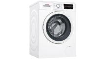 Πλυντήριο Ρούχων Bosch Serie 6 WAT 24469GR 9 kg A+++ -30% 14d89ac4d97