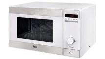 Φούρνος Μικροκυμάτων Teka MWE 230 G Λευκό