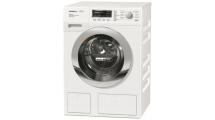 Πλυντήριο - Στεγνωτήριο Ρούχων Miele WTH730 WPM PWash 2.0 & TDos Wifi 7 kg/4kg