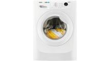 Πλυντήριο Ρούχων Zanussi ZWF81263W 8 kg A+++