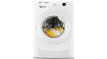 Πλυντήριο Ρούχων Zanussi ZWF91283W 9 kg A+++