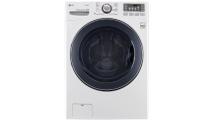 Πλυντήριο Ρούχων LG F1K2CS2W 17 kg A++