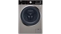 Πλυντήριο - Στεγνωτήριο LG F4J9JH2T 10.5 kg / 7 kg Α