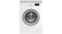 Πλυντήριο Ρούχων Beko WTV7512BW 7 kg Α+++
