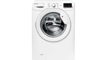 Πλυντήριο Ρούχων Hoover HL4 1472D3/1-S 7 kg A+++