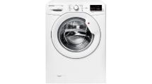 Πλυντήριο Ρούχων Hoover HL 1282D3/1-S 8 kg A+++