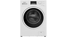 Πλυντήριο Ρούχων Hisense WFBJ90141 9 kg A+++
