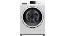 Πλυντήριο Ρούχων Hisense WFBJ8012 8 kg A+++