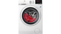 Πλυντήριο- Στεγνωτήριο AEG L7WBG68W 8 kg/4 kg Α