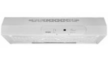 Απορροφητήρας Faber FS3031/70 Λευκό 70 cm