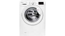 Πλυντήριο Ρούχων Hoover HL 14102D3-S 10 kg A+++
