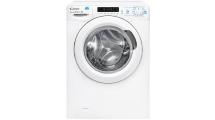 Πλυντήριο - Στεγνωτήριο Candy Easy Iron CSWS 485D-S 8 kg/5 kg Α