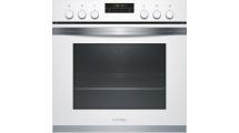 Κουζίνα Εντοιχιζόμενη PITSOS PE20M40W0 Λευκό
