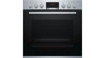 Κουζίνα Εντοιχιζόμενη Bosch HEA514BS00 Inox
