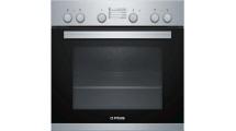 Κουζίνα Εντοιχιζόμενη Pitsos Family PE00K00X0 Inox