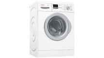 Πλυντήριο Ρούχων Bosch Serie 2 WAE20267GR 7 kg A+++