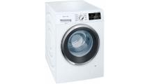 Πλυντήριο Ρούχων Siemens iQ500 WM14T481ME 9 kg A+++