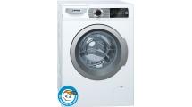 Πλυντήριο Ρούχων Pitsos WQP1400G9 9 kg A+++