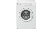 Πλυντήριο Ρούχων Eskimo ES 5550 W 5 kg A++