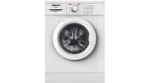Πλυντήριο Ρούχων Eskimo ES-6900 6 kg A++