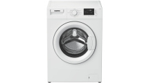 Πλυντήριο Ρούχων Eskimo ES 5800 8 kg A+++