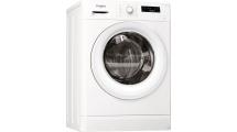 Πλυντήριο Ρούχων Whirlpool FWSF 61053W EU 6 kg A+++