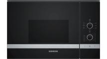 Φούρνος Μικροκυμάτων Siemens iQ300 BE550LMR0