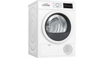 Στεγνωτήριο Ρούχων Bosch Serie 6 WTG86409GR 9 kg B