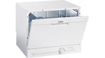 Πλυντήριο Πιάτων Siemens iQ100 SK25E203EU Λευκό 55 cm Α+