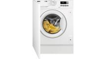 Πλυντήριο Ρούχων Zanussi ZWI712UDWA 7kg A+++