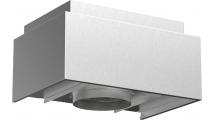 Φίλτρο Ενεργού Άνθρακα Bosch Cleanair DSZ6240