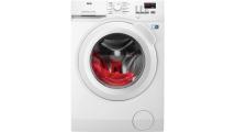 Πλυντήριο Ρούχων AEG L6FEK29IWG 9 kg A+++ -20%