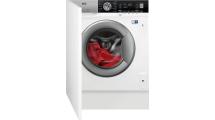 Πλυντήριο - Στεγνωτήριο AEG L8WBE68SI 8 kg/4 kg A