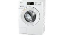 Πλυντήριο Ρούχων Miele WSD123WCS D 8 kg A+++
