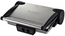Τοστιέρα - Γκριλιέρα Bosch TFB4431V Inox