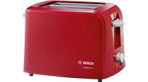 Φρυγανιέρα Bosch TAT3A014 Κόκκινο