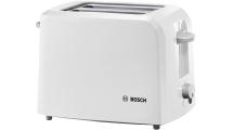 Φρυγανιέρα Bosch TAT3A011 Λευκό