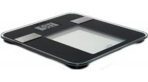Ζυγαριά Σώματος Laica PS5008