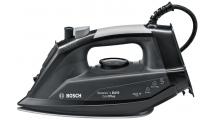 Σίδερο Ατμού Bosch TDA 102411 2400 Watt