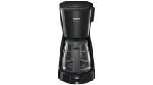 Καφετιέρα Φίλτρου Siemens TC3A0303 Μαύρο
