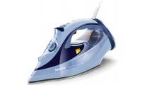 Σίδερο Ατμού Philips GC4526/20 2600 Watt