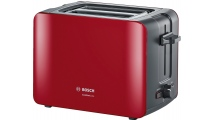 Φρυγανιέρα Bosch TAT6A114 Κόκκινο