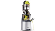 Αποχυμωτής Slow Juicer Kenwood JMP800SI