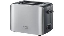 Φρυγανιέρα Bosch TAT6A913 Inox