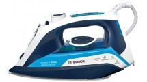 Σίδερο Ατμού Bosch TDA5029210 2900 Watt
