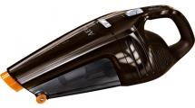 Σκουπάκι AEG HX6-23CB