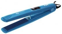 Ισιωτικό Μαλλιών GA.MA Nova Digital Ozone-Ion 4D Therapy