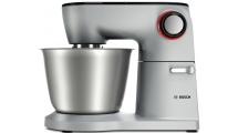 Κουζινομηχανή Bosch MUM9Y35S12 OptiMUM