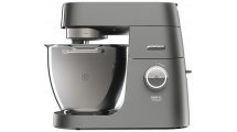 Κουζινομηχανή Kenwood Chef XL Titanium KVL8470S